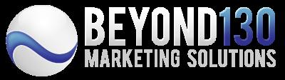 Beyond 130 Marketing